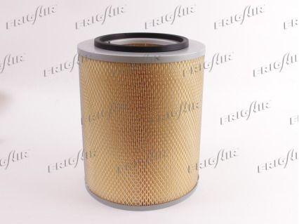 AR04.115 FRIGAIR Luftfilter billiger online kaufen