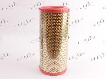 FRIGAIR Luftfilter AR04.119