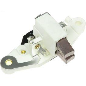 Vemo V10-77-0001 Generatorregler