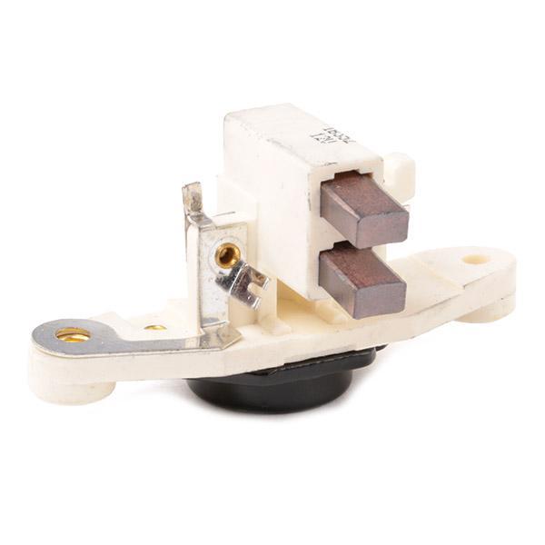 ARE0002 Regler Lichtmaschine AS-PL - Markenprodukte billig