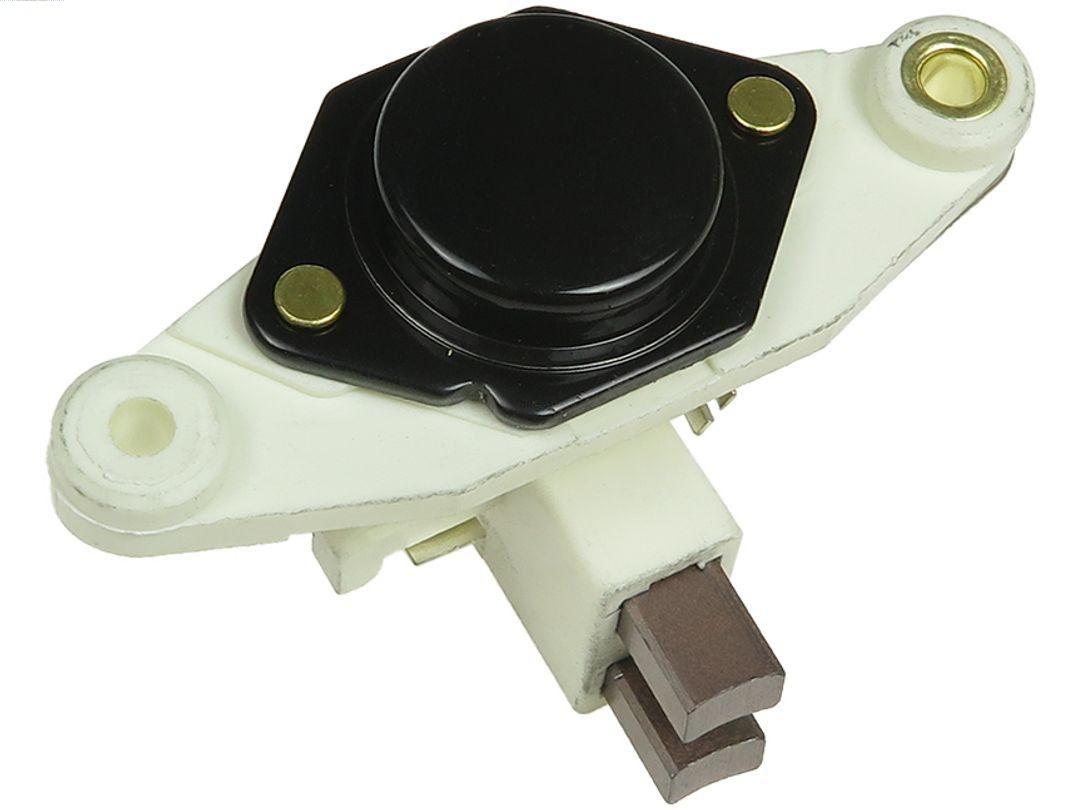 AS-PL | Generatorregler ARE0002