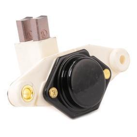 ARE0002 Generatorregler AS-PL in Original Qualität