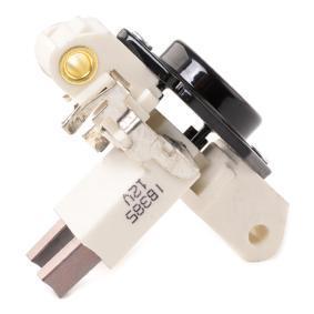 ARE0006 Lichtmaschinenregler Brandneu | AS-PL | Lichtmaschinenregler AS-PL ARE0006 - Große Auswahl - stark reduziert