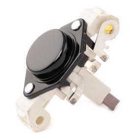ARE0006 Regler Lichtmaschine AS-PL - Markenprodukte billig