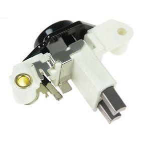 ARE0006 Lichtmaschinenregler AS-PL in Original Qualität