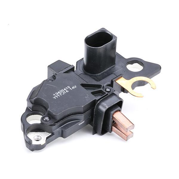 ARE0008 Lichtmaschinenregler Brandneu | AS-PL | Lichtmaschinenregler AS-PL ARE0008 - Große Auswahl - stark reduziert