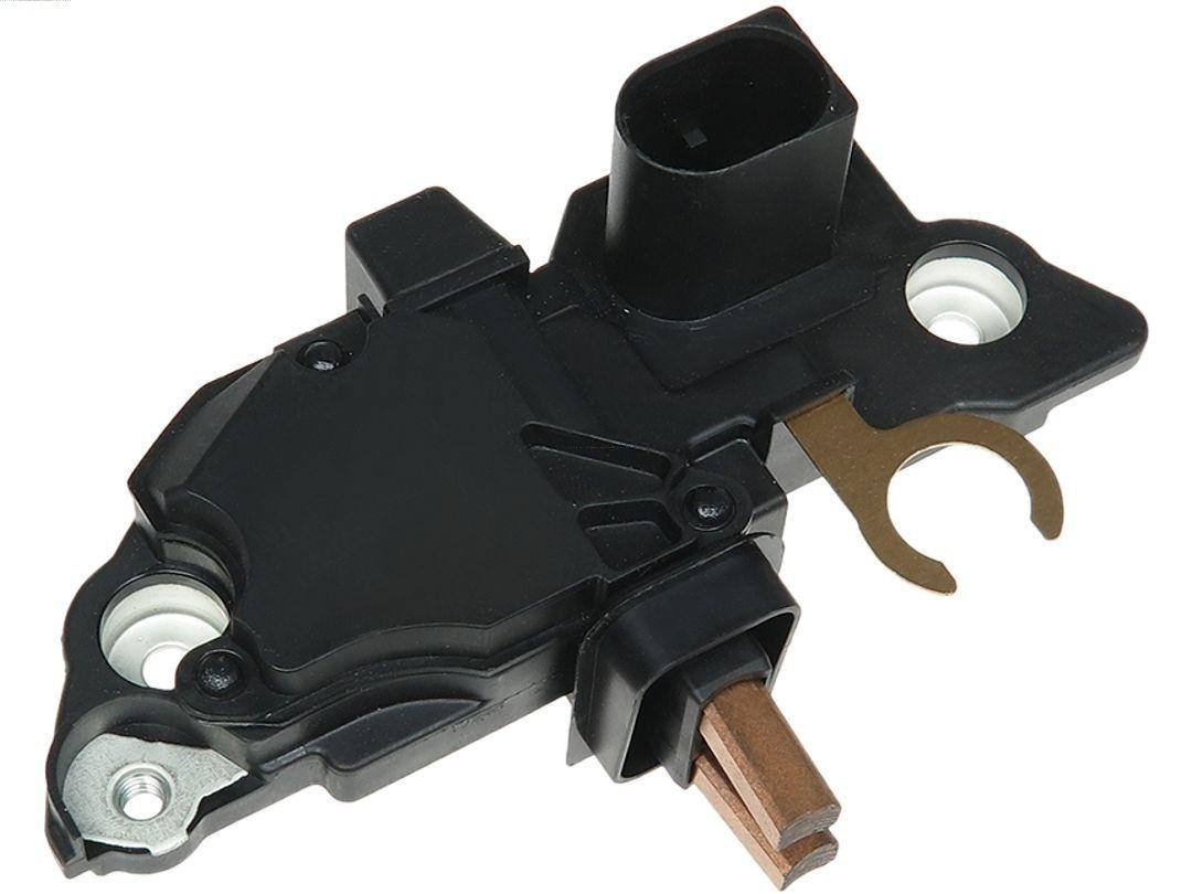 ARE0008 Lichtmaschinenregler AS-PL in Original Qualität