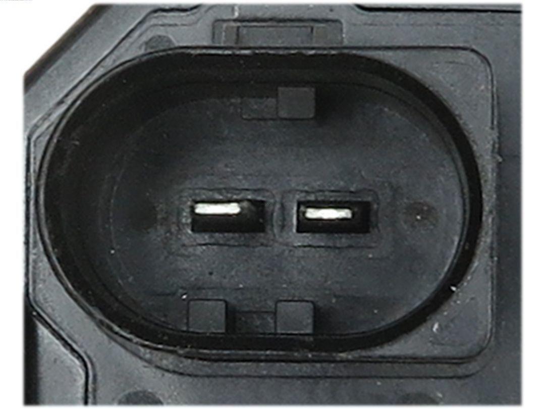 Generatorregler ARE0008 von AS-PL
