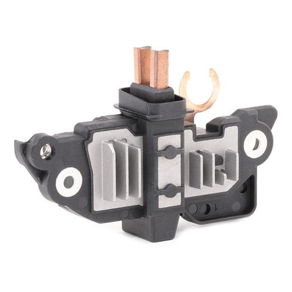 ARE0012 Regler Lichtmaschine AS-PL - Markenprodukte billig