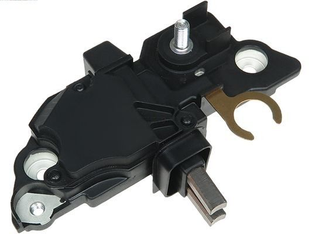 ARE0012 Lichtmaschinenregler AS-PL in Original Qualität