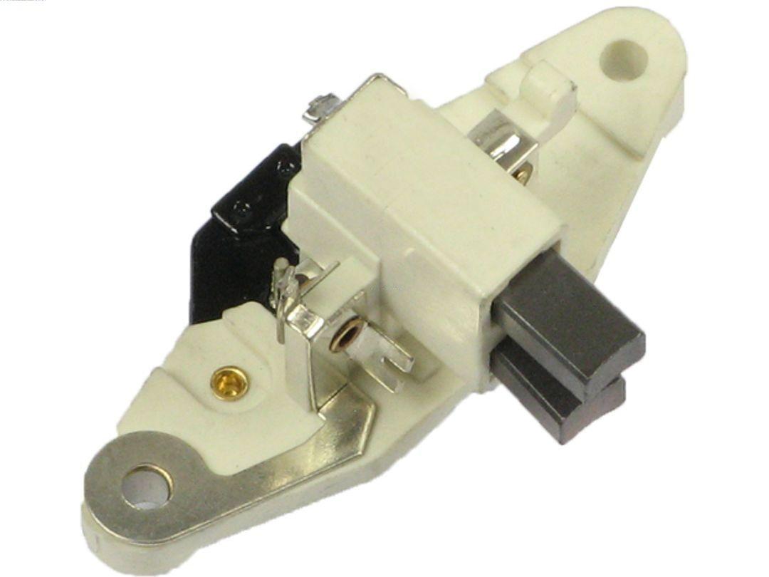 Generatorregulator ARE0020 till rabatterat pris — köp nu!