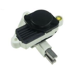 ARE0032 Generatorregler AS-PL online kaufen