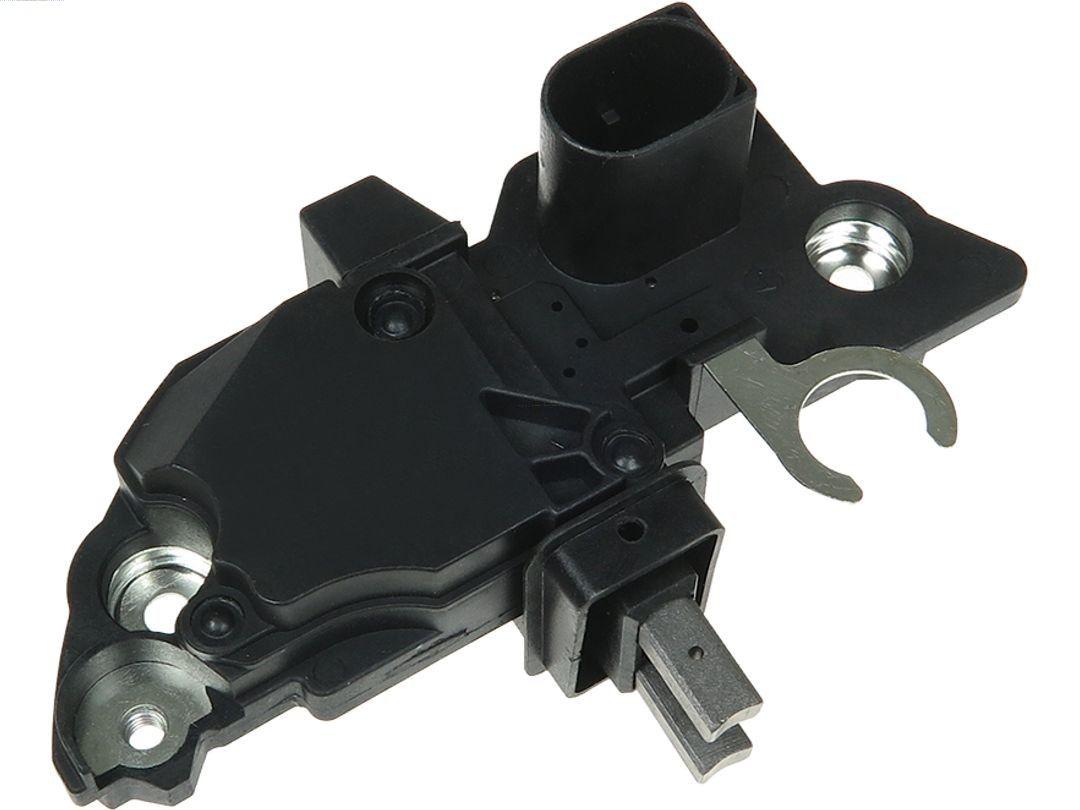 Original AUDI Lichtmaschinenregler ARE0073