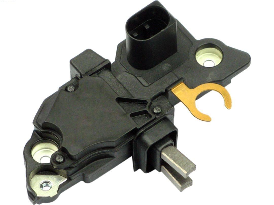 ARE0075 AS-PL Spannung: 12V Generatorregler ARE0075 günstig kaufen