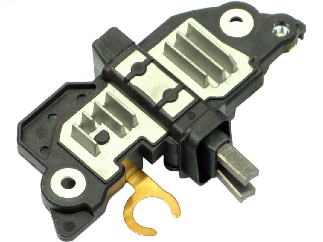ARE0075 Regler Lichtmaschine AS-PL - Markenprodukte billig