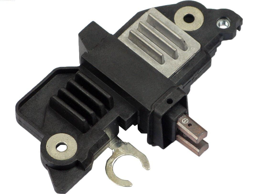 AS-PL   Generatorregler ARE0131