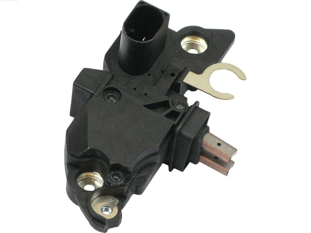 ARE0134 AS-PL Spannung: 12V Generatorregler ARE0134 günstig kaufen