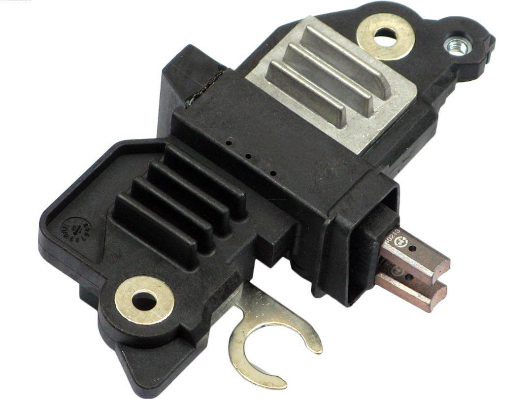 AS-PL   Generatorregler ARE0134