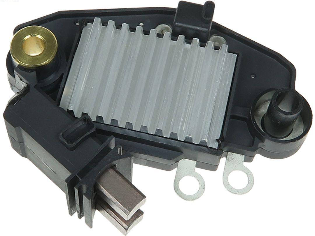 ARE3016 Regler Lichtmaschine AS-PL - Markenprodukte billig