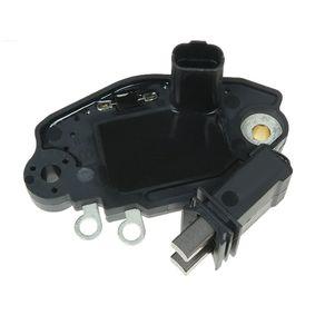 ARE3016 AS-PL Spannung: 12V Generatorregler ARE3016 günstig kaufen