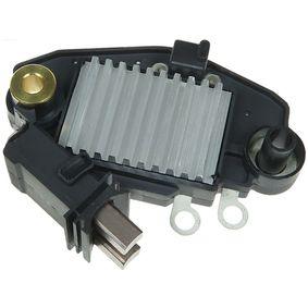ARE3016 Lichtmaschinenregler Brandneu   AS-PL   Lichtmaschinenregler AS-PL ARE3016 - Große Auswahl - stark reduziert