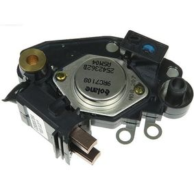 ARE3016VALEO Lichtmaschinenregler Brandneu | Valeo | Lichtmaschinenregler AS-PL ARE3016(VALEO) - Große Auswahl - stark reduziert