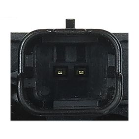ARE3016(VALEO) Regler Lichtmaschine AS-PL - Markenprodukte billig