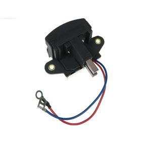ARE3018 AS-PL Spannung: 12V Generatorregler ARE3018 günstig kaufen