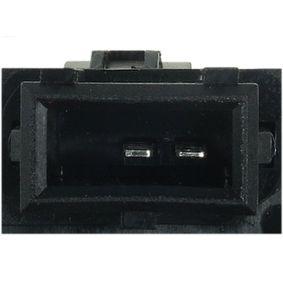 AS-PL Generatorregler ARE3044