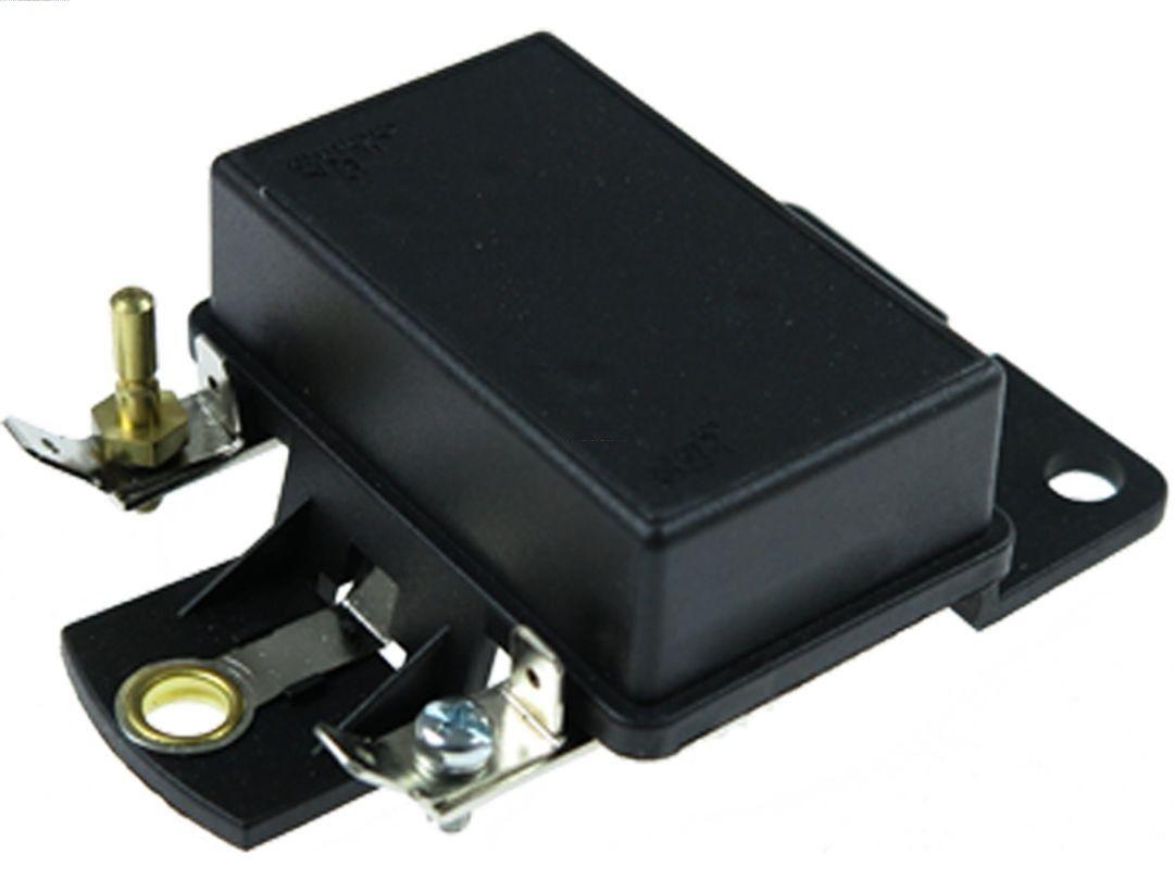 ARE3132 AS-PL Spannung: 12V Generatorregler ARE3132 günstig kaufen
