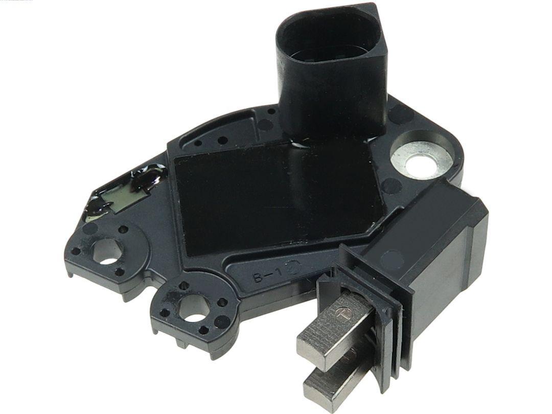 AUDI A7 2016 Lichtmaschinenregler - Original AS-PL ARE3145
