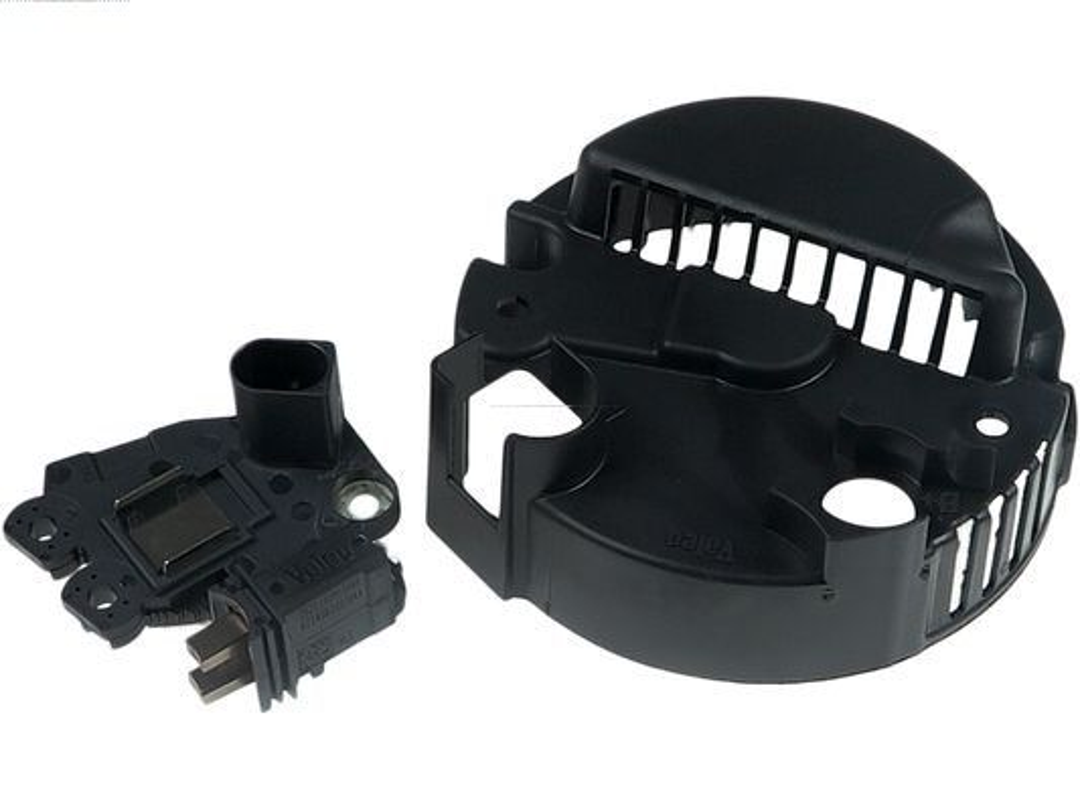 ARE3151(VALEO) AS-PL Spannung: 12V Generatorregler ARE3151(VALEO) günstig kaufen