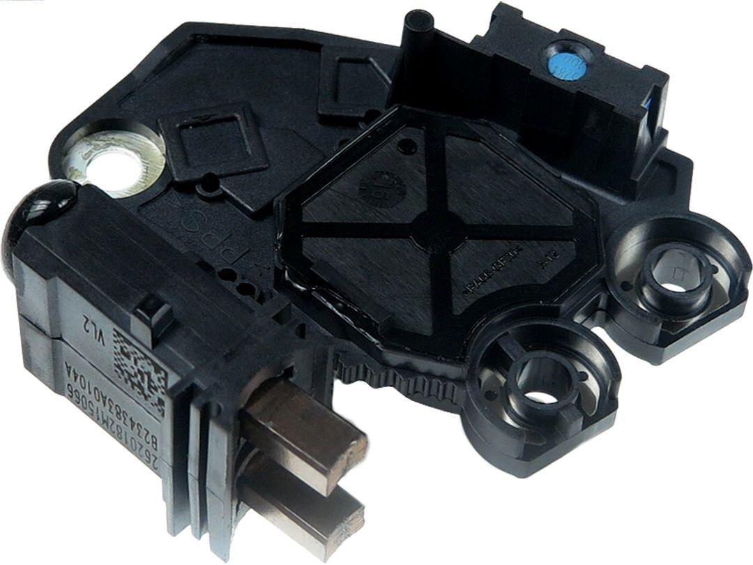 AS-PL | Generatorregler ARE3151(VALEO)