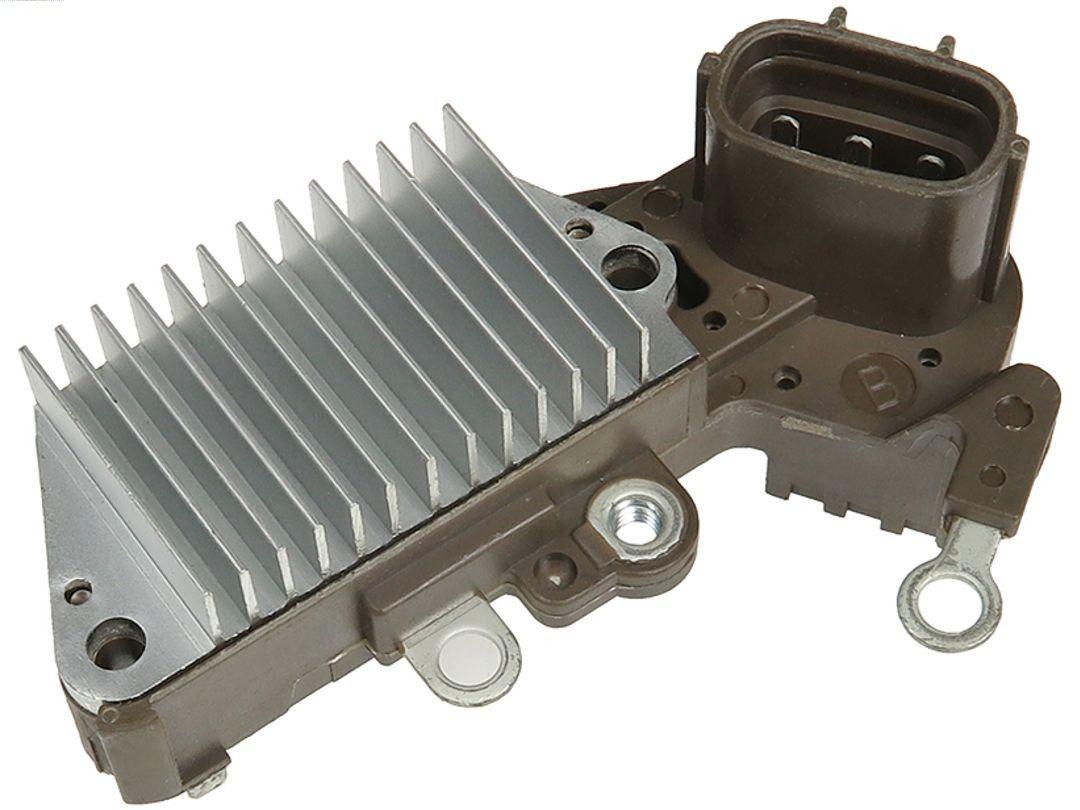AS-PL: Original Regler Lichtmaschine ARE6036 ()