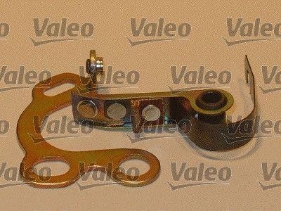 Origine Distributeur d'allumage VALEO 120003 ()