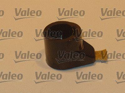 Zündverteilerfinger VALEO 120071