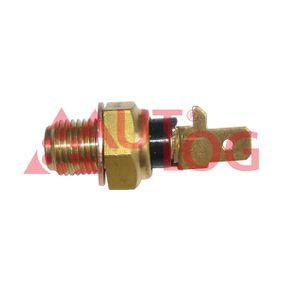 датчик, температура на охладителната течност AUTLOG AS2031 купете и заменете