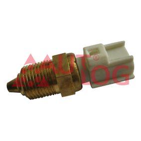 датчик, температура на охладителната течност AUTLOG AS2074 купете и заменете