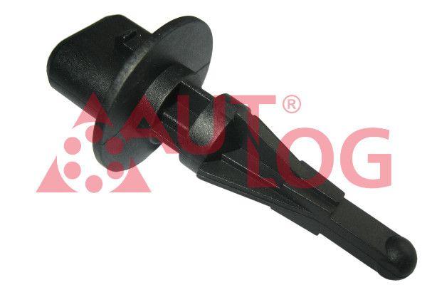 TOYOTA FJ Sensor Ansauglufttemperatur - Original AUTLOG AS3005