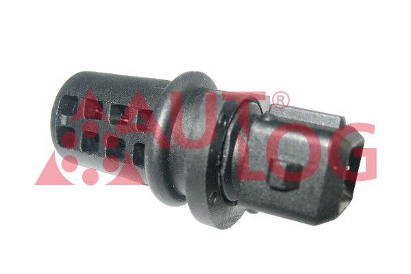 Original TOYOTA Sensor Ansauglufttemperatur AS3037