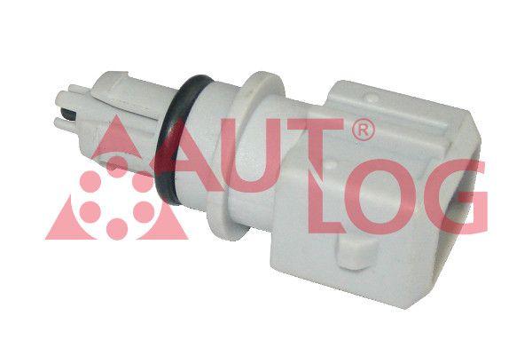 Original TOYOTA Sensor Ansauglufttemperatur AS3038
