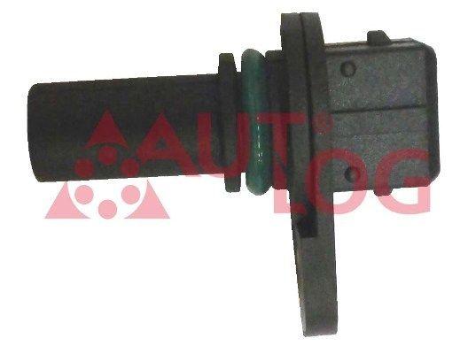 Original AUDI Geschwindigkeitssensor AS4288