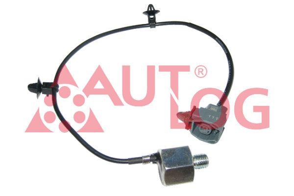 OE Original Motorelektrik AS4647 AUTLOG