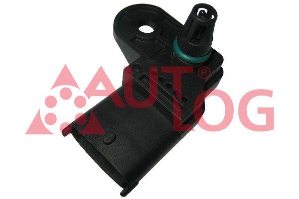 AUTLOG Sensor, Saugrohrdruck AS4686