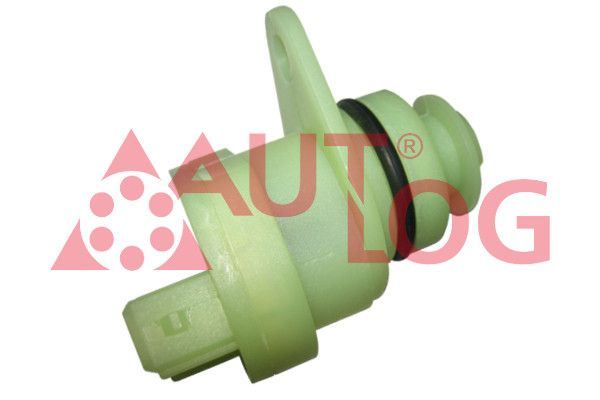 AUTLOG: Original Geschwindigkeitssensor AS4694 ()
