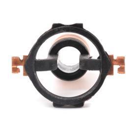 ASL9015 Schleifring, Generator Brandneu | AS-PL | Lichtmaschinenkommutatoren AS-PL ASL9015 - Große Auswahl - stark reduziert