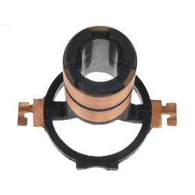 ASL9015 Schleifring, Generator AS-PL in Original Qualität