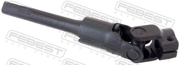 OE Original Lenkhebel ASN-P12 FEBEST