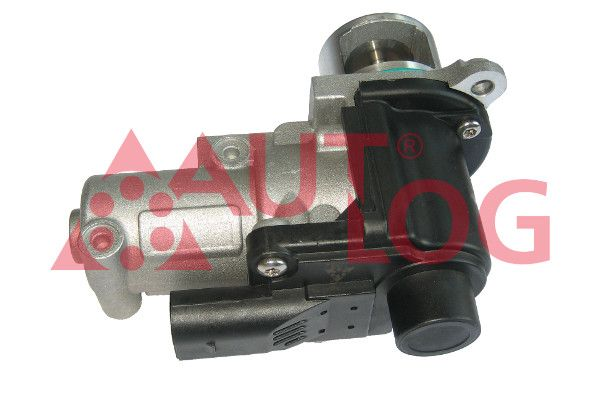 AUTLOG AGR-Ventil AV6045