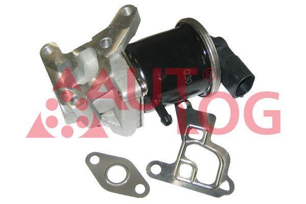 Original NISSAN AGR Ventil AV6050